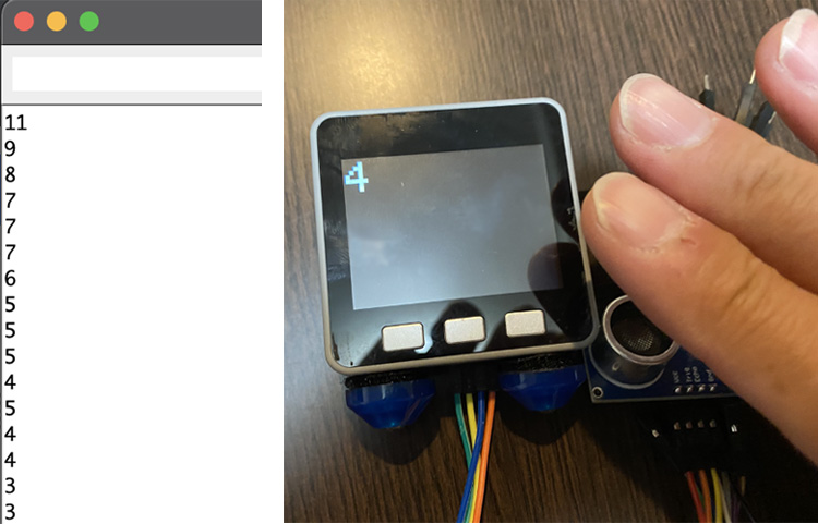 arduino-m5stack-remote-control-car-03-12