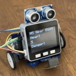 arduino-m5stack-remote-control-car-03-thumbnail