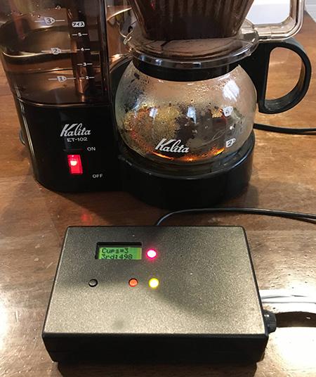 coffee-maker-with-raspberry-pi-01-01