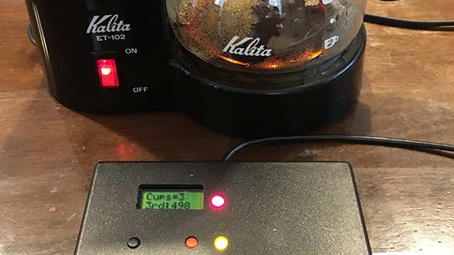 coffee-maker-with-raspberry-pi-01-thumbnail