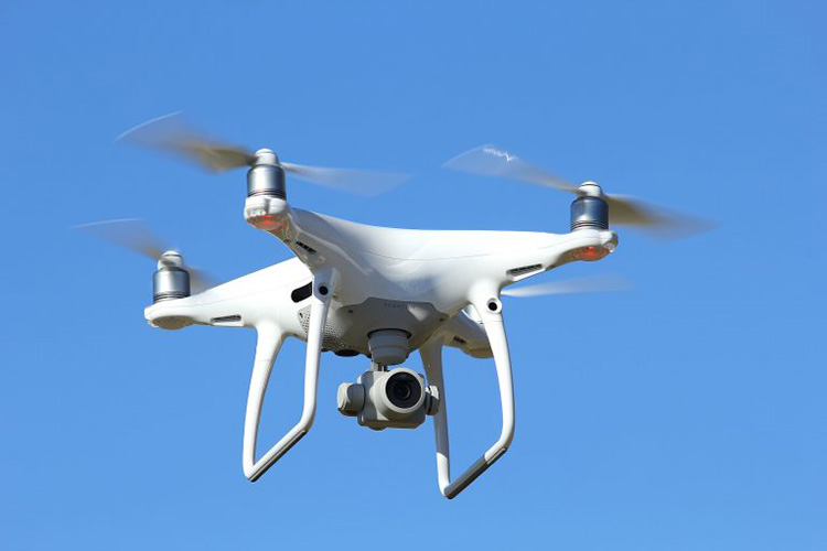 drone-on-auto-pilot-with-python-01-01