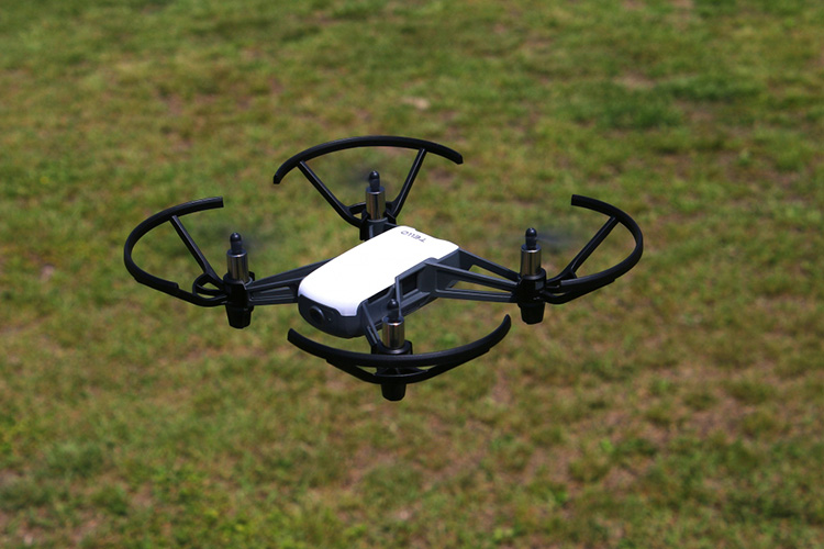 drone-on-auto-pilot-with-python-01-03