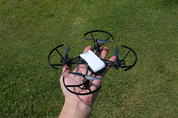 drone-on-auto-pilot-with-python-01-04