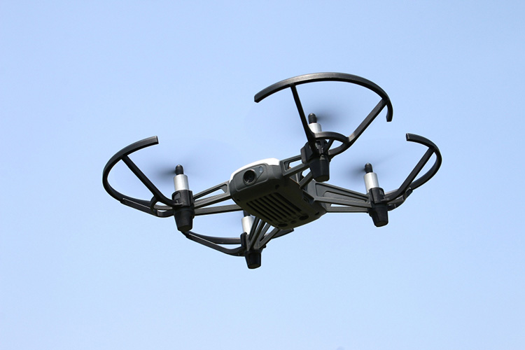 drone-on-auto-pilot-with-python-01-06