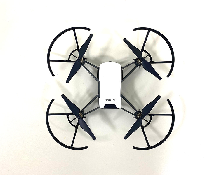 drone-on-auto-pilot-with-python-01-07