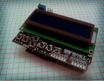 how-to-add-lcd-display-to-project-03
