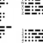how-to-create-morse-code-generator-thumbnail