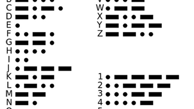 how-to-create-morse-code-generator-thumbnail