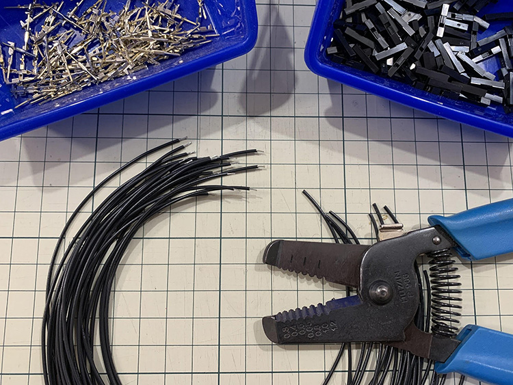 how-to-make-laser-strings-with-arduino-and-red-laser-08