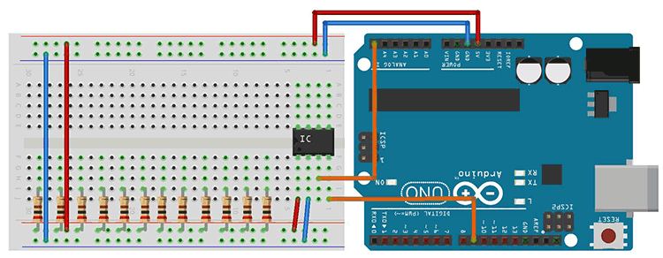 how-to-make-laser-strings-with-arduino-and-red-laser-17-02