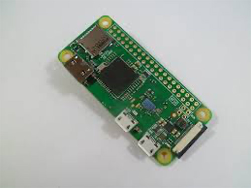 how-to-use-raspberry-pi-as-dns-server-01