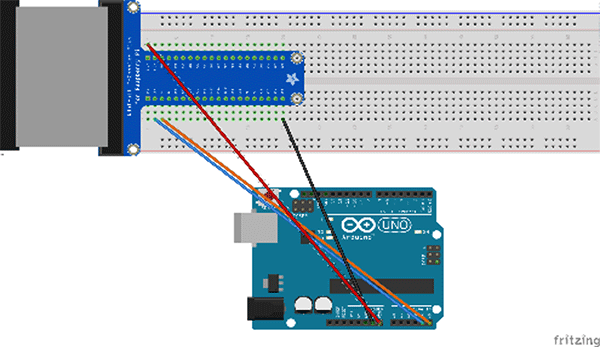 raspberry-pi-and-arduino-connect-with-i2c-01-04