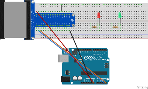 raspberry-pi-and-arduino-connect-with-i2c-01-07