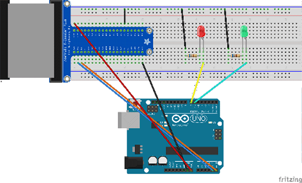 raspberry-pi-and-arduino-connect-with-i2c-01-08