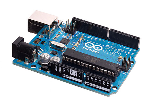 raspberry-pi-and-arduino-connect-with-i2c-02-02