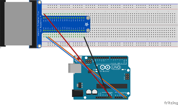 raspberry-pi-and-arduino-connect-with-i2c-02-04