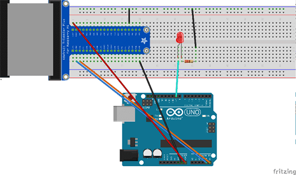 raspberry-pi-and-arduino-connect-with-i2c-02-05
