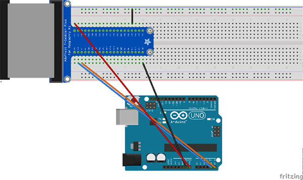 raspberry-pi-and-arduino-connect-with-i2c-02-06