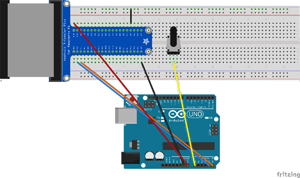 raspberry-pi-and-arduino-connect-with-i2c-02-07