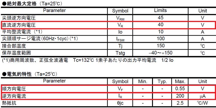 schottky-diode-05