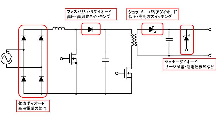 schottky-diode-07