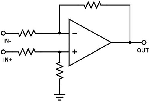 shunt-current-05
