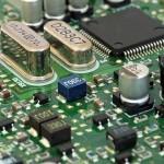 パワーマネジメントスイッチとは? 電源供給のON/OFFや電源ラインの保護に活躍
