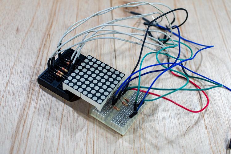 arduino-shield-02