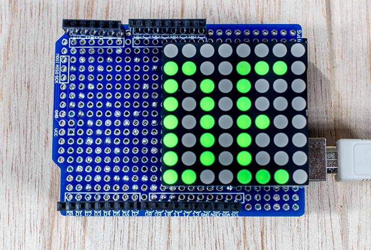 arduino-shield-13