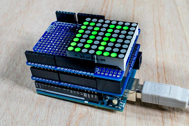arduino-shield-15