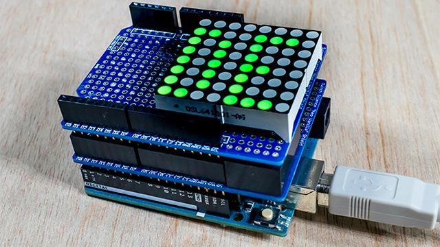 arduino-shield-thumbnail
