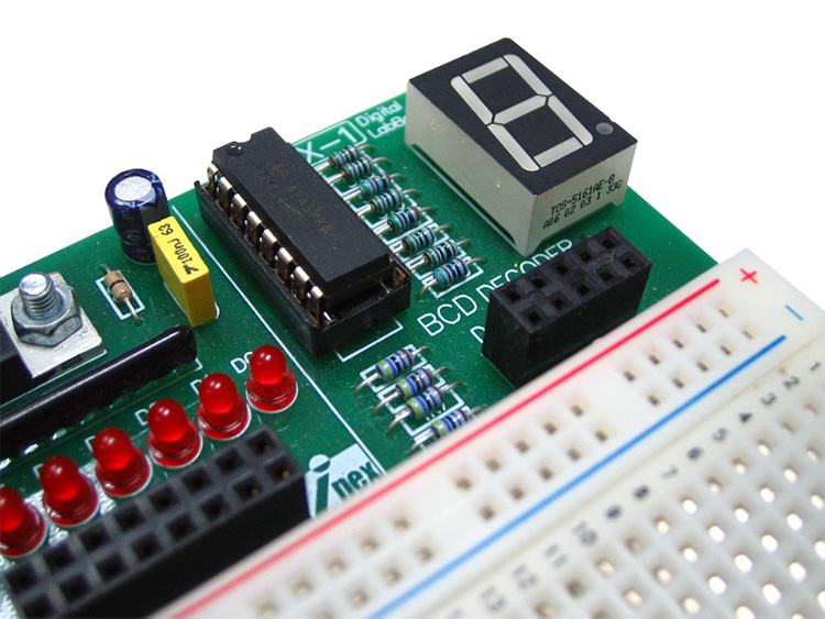 how-to-add-digital-numerical-display-to-project-05