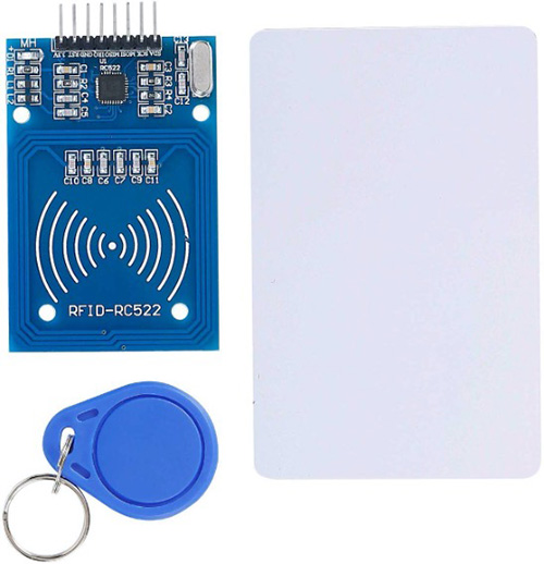 how-to-program-rfid-card-for-projects-02