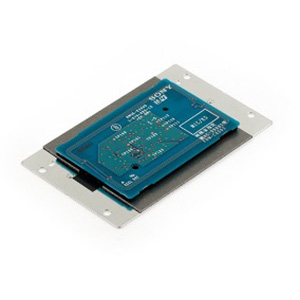 how-to-program-rfid-card-for-projects-05