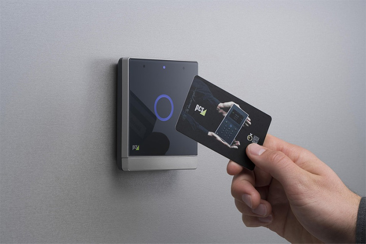 how-to-program-rfid-card-for-projects-06