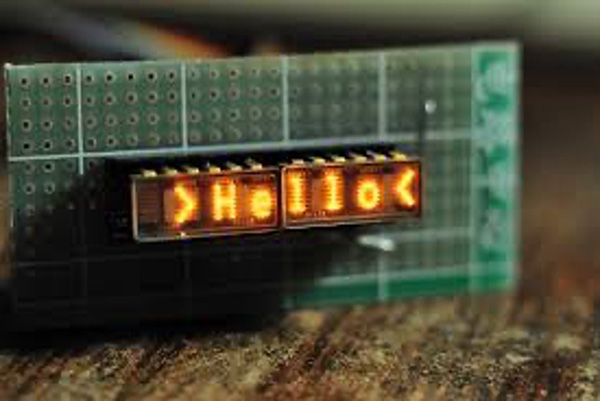 how-to-use-dot-matrix-wiith-arduino-01