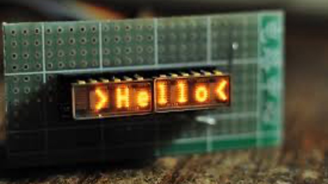how-to-use-dot-matrix-wiith-arduino-thumbnail