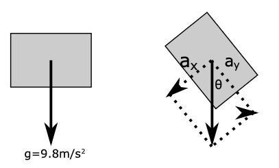 learning-electronics-02-02-2
