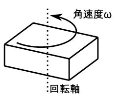learning-electronics-02-03-2
