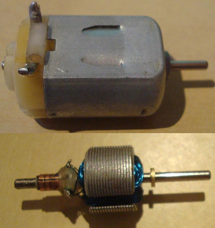 motor-type-02