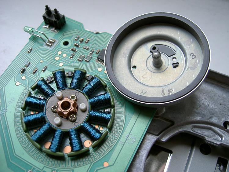 motor-type-05