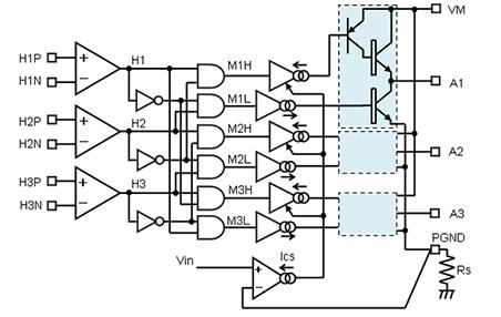 motor-type-06