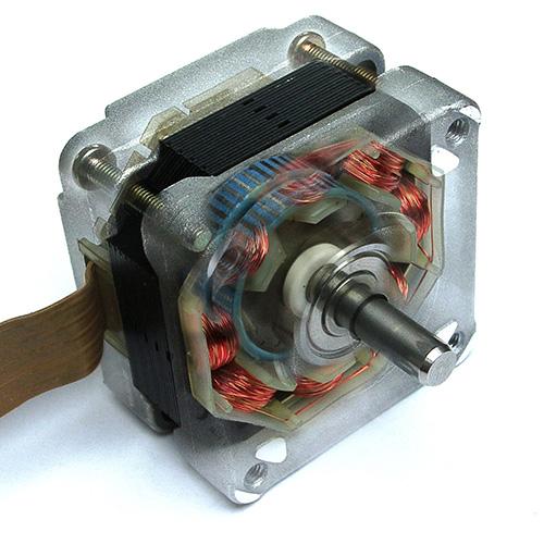 motor-type-07