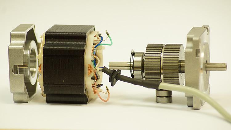 motor-type-08