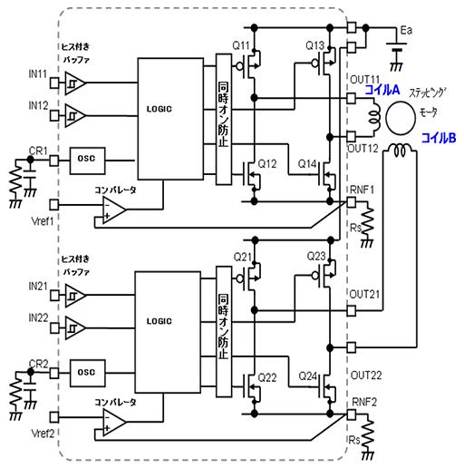 motor-type-09