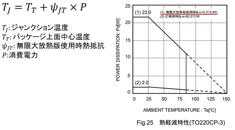 thermal-design-07