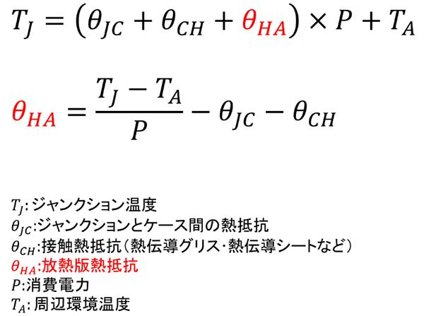 thermal-design-10