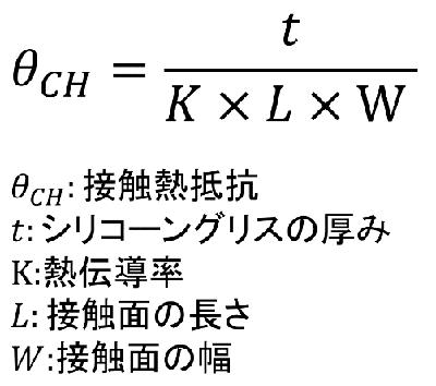 thermal-design-11