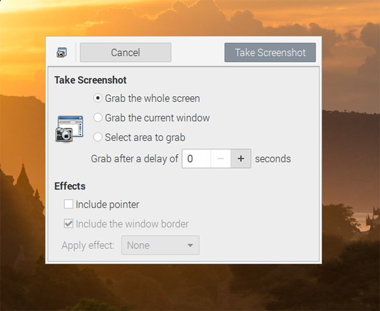 ultimate-guide-to-taking-screenshot-on-raspberry-pi-04