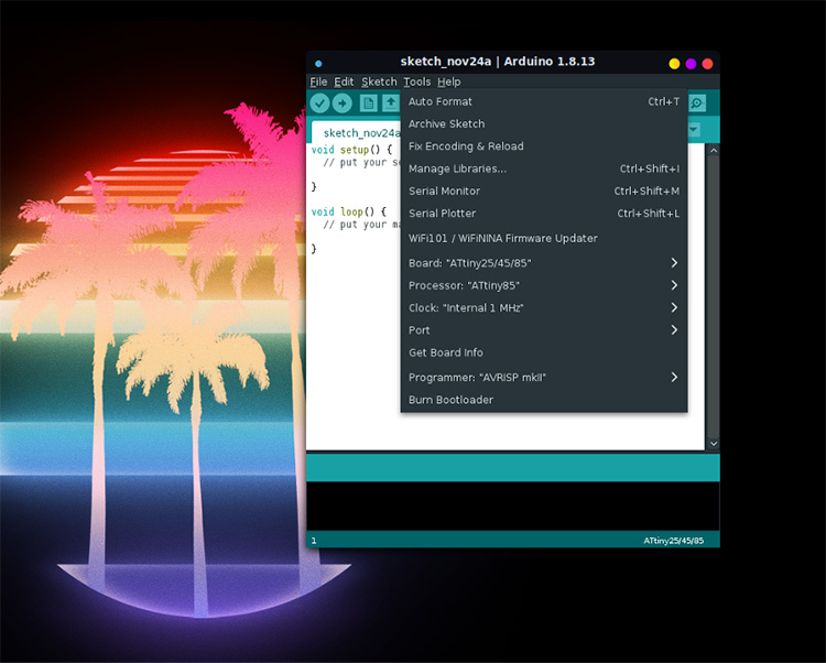 using-raspberry-pi-to-program-attiny85-05